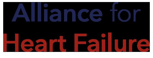 Alliance for Heart Failure