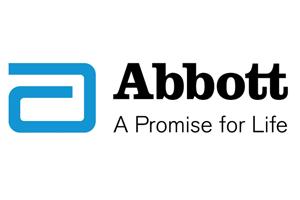 Abbott. A Member of Alliance for Heart Failure.