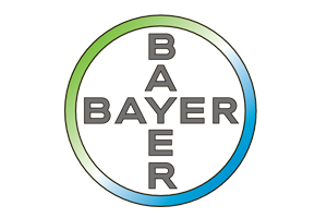 Bayer. A Member of Alliance for Heart Failure.
