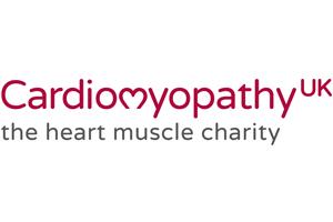 Cardiomyopathy UK. A Memeber of Alliance for Heart Failure.