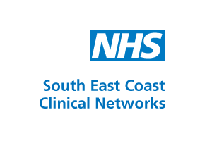 South East Clinical Networks. A Member of Alliance for Heart Failure.