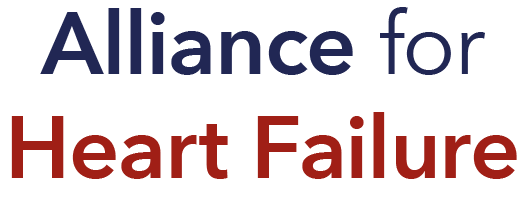 Alliance for Heart Failure