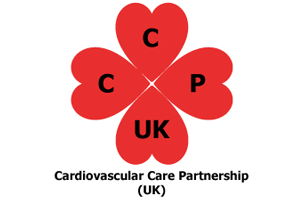Cardiovascular Care Partenership. A Member od Alliance for Heart Failure.