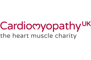 Cardiomyopathy UK. A Memeber of Alliance for Heart Failure.
