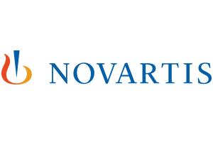 Novatis. A Member of Alliance for Heart Failure.