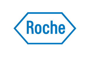 Roche. A Member of Alliance for Heart Failure.